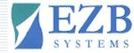 EZB Systems Coupon Codes