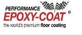 Epoxy Coat Coupon Codes