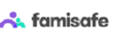 FamiSafe Coupon Codes
