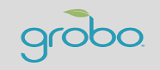 Grobo Coupon Codes