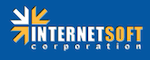 InternetSoft Coupon Codes