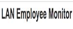 LAN Employee Monitor Coupon Codes