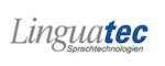Linguatec Coupon Codes