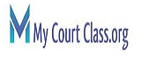 My Court Class Coupon Codes