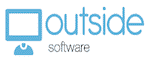 Outside Software Coupon Codes