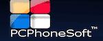 PCPhoneSoft Coupon Codes