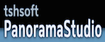 PanoramaStudio Coupon Codes