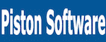 PistonSoft Coupon Codes