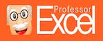Professor Excel Coupon Codes