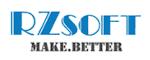 RZSoft Coupon Codes