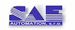 SAE Automation Coupon Codes