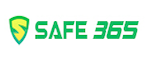Safe365 Coupon Codes