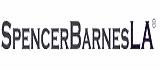 Spencer Barnes LA Coupon Codes