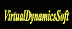 VirtualDynamicsSoft Coupon Codes