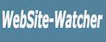 Website Watcher Coupon Codes