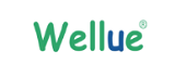 Wellue Coupon Codes