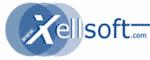 Xellsoft Coupon Codes