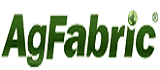 Agfabric Coupon Codes