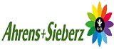 Ahrens+Sieberz Coupon Codes