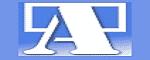 AirMyPC Coupon Codes