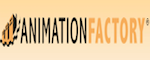Animation Factory Coupon Codes