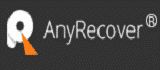 AnyRecover Coupon Codes