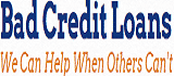 Bad Credit Loans Coupon Codes