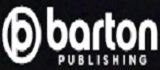 Barton Publishing Coupon Codes