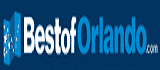 Best of Orlando Coupon Codes