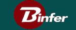 Binfer Coupon Codes