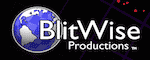 BlitWise Coupon Codes