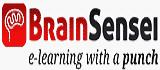 Brain Sensei Coupon Codes