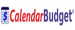 CalendarBudget Coupon Codes