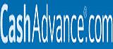 CashAdvance Coupon Codes