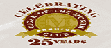 Cigar of the Month Club Coupon Codes