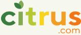 Citrus Coupon Codes