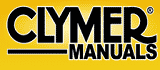 Clymer Coupon Codes