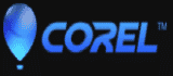 Corel Coupon Codes
