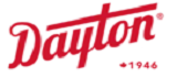 Dayton Boots Coupon Codes