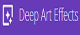 Deep Art Effects Coupon Codes