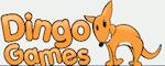 Dingo Games Coupon Codes