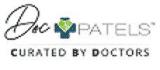 Doc Patels Coupon Codes