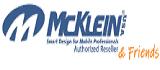 E-McKlein Coupon Codes