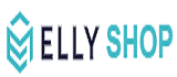 ELLY Server Coupon Codes
