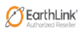 Earthlink Specials Coupon Codes