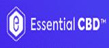 Essential CBD Coupon Codes