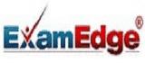 Exam Edge Coupon Codes
