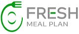 Fresh Meal Plan Coupon Codes