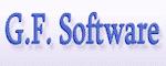 G.F Software Coupon Codes