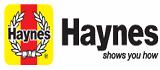 Haynes Coupon Codes